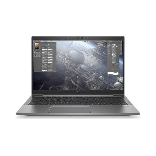 HP ZBook Firefly 14 G7 277S0PA ACJ Mobile Workstation dealers price chennai, hyderabad, telangana, tamilnadu, india