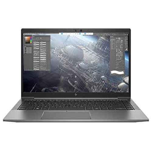 Hp ZBook Firefly 14 G8 468L5PA Mobile Workstation dealers price chennai, hyderabad, telangana, tamilnadu, india