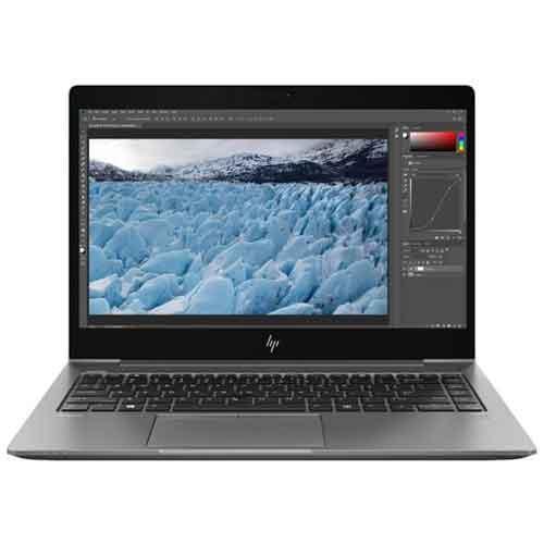 Hp ZBook Firefly 14 G8 468L6PA 32GB Ram Mobile Workstation dealers price chennai, hyderabad, telangana, tamilnadu, india