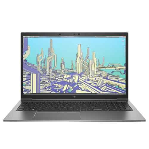 HP Zbook FireFly 15 G8 381M6PA ACJ Mobile Workstation dealers price chennai, hyderabad, telangana, tamilnadu, india