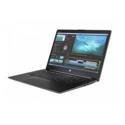 HP ZBook Studio G3 Mobile Workstation dealers price chennai, hyderabad, telangana, tamilnadu, india