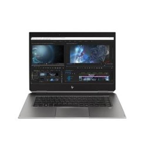 HP ZBOOK Studio X360 G5 5UL54PA Convertible workstation dealers price chennai, hyderabad, telangana, tamilnadu, india