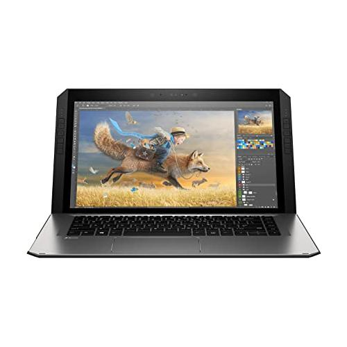 HP ZBook x2 G4 5LA81PA Detachable Workstation dealers price chennai, hyderabad, telangana, tamilnadu, india