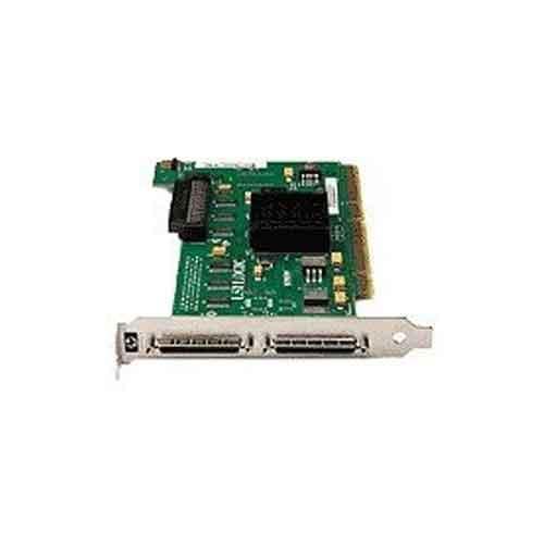 HPE 268351 B21 Ultra320 SCSI Adapter dealers price chennai, hyderabad, telangana, tamilnadu, india