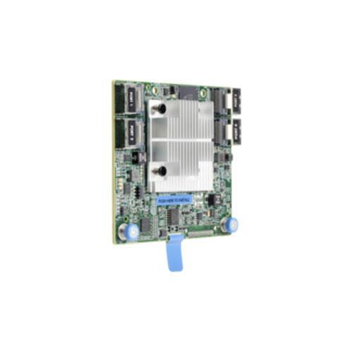 HPE 435129 B21 E500 PCIe Array RAID Controller dealers price chennai, hyderabad, telangana, tamilnadu, india