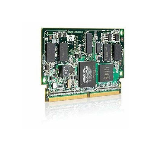 HPE 534916 B21 512MB Controller Cache Memory dealers price chennai, hyderabad, telangana, tamilnadu, india