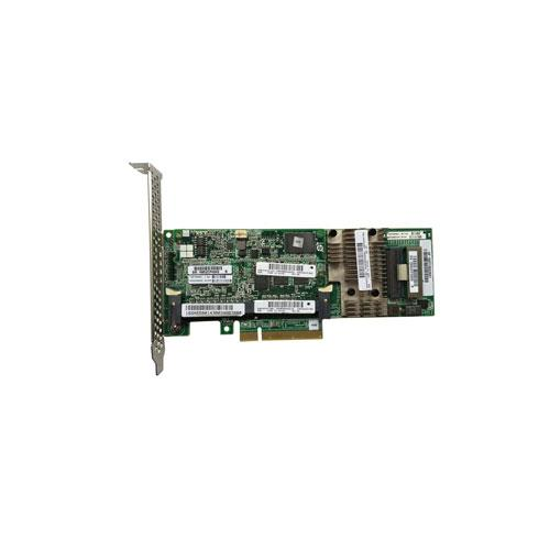 HPE 572532 B21 1GB 2Port RAID Storage Controller dealers price chennai, hyderabad, telangana, tamilnadu, india