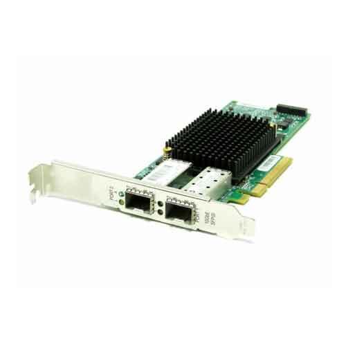 HPE 614203 B21 10Gb Ethernet Server Adapter dealers price chennai, hyderabad, telangana, tamilnadu, india
