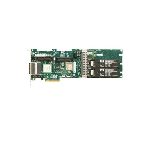 HPE 615418 B21 2GB 2 Port RAID Storage Controller dealers price chennai, hyderabad, telangana, tamilnadu, india
