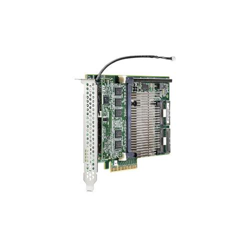 HPE 726897 B21 Smart Array RAID Controller dealers price chennai, hyderabad, telangana, tamilnadu, india