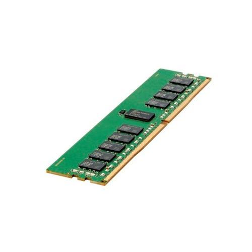 HPE 728629 B21 RAM Memory chennai, hyderabad, telangana, tamilnadu, india