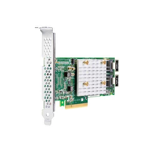 HPE 749797 001 Smart Array P440 4GB SAS Controller dealers price chennai, hyderabad, telangana, tamilnadu, india
