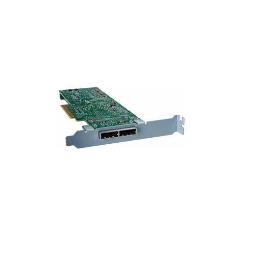 HPE 766205 B21 4GB PCIe RAID Storage Controller dealers price chennai, hyderabad, telangana, tamilnadu, india