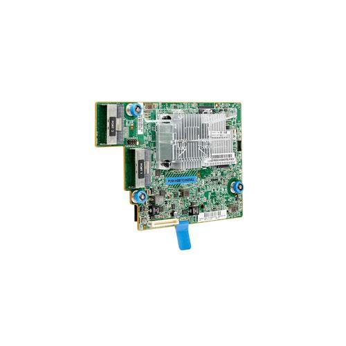 HPE 843199 B21 Smart Array 12Gbps SAS Controller dealers price chennai, hyderabad, telangana, tamilnadu, india