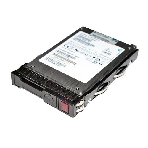 HPE 861742 B21 6TB SATA Hard Drive chennai, hyderabad, telangana, tamilnadu, india