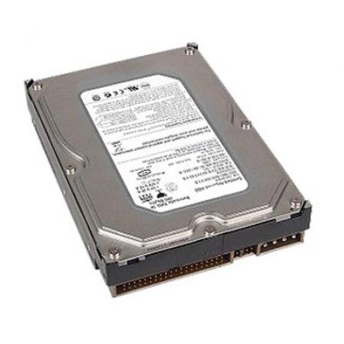 HPE 870753 B21 300GB SFF SC DS Hard Drive chennai, hyderabad, telangana, tamilnadu, india
