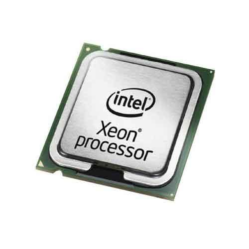 HPE 879118 B21 DL360 GEN10 6143 Xeon G Kit chennai, hyderabad, telangana, tamilnadu, india