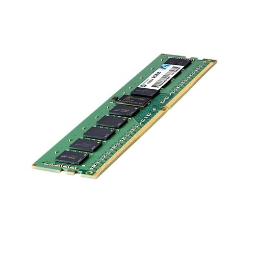 HPE 8GB 1Rx8 PC4 819880 B21 STND Kit chennai, hyderabad, telangana, tamilnadu, india