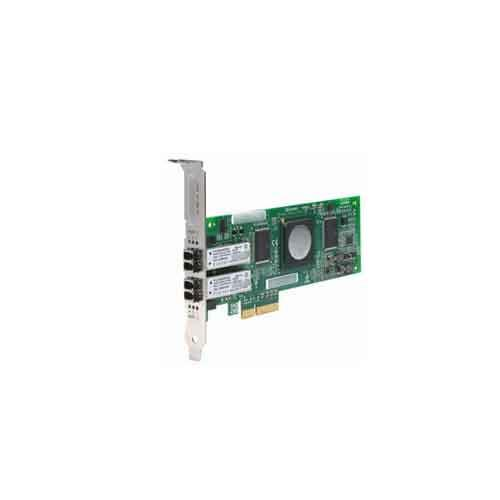 HPE AE312A 4Gb Express Fibre Channel Host Bus Adapter dealers price chennai, hyderabad, telangana, tamilnadu, india