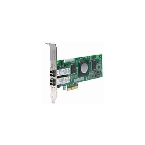 HPE AP768A 4GB Fibre Channel Host Bus Adapter dealers price chennai, hyderabad, telangana, tamilnadu, india