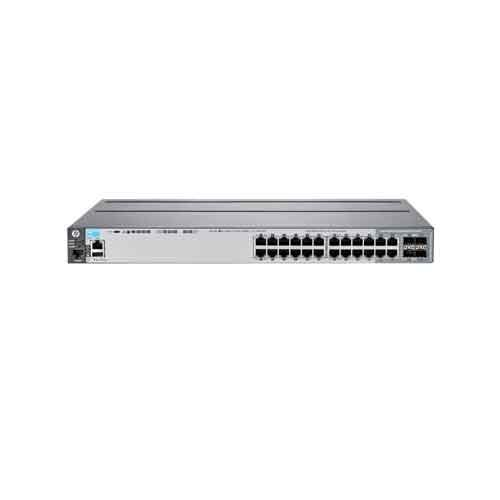 HPE Aruba 2920  24G PoE+ 370W Switch chennai, hyderabad, telangana, tamilnadu, india
