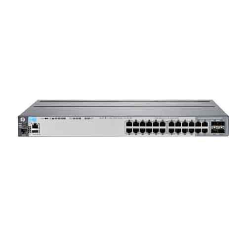HPE Aruba J9726A 2920 24G Managed Switch dealers price chennai, hyderabad, telangana, tamilnadu, india