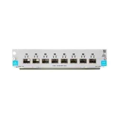 HPE Aruba J9993A 5400R 8 Port Switch dealers price chennai, hyderabad, telangana, tamilnadu, india