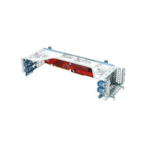 HPE DL38X Gen10 2 port 4 NVMe SlimSAS Riser chennai, hyderabad, telangana, tamilnadu, india