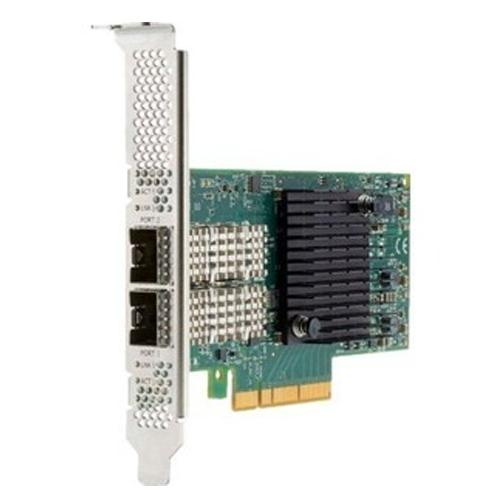 HPE Ethernet 10 25Gb 2 port 631SFP28 Adapter chennai, hyderabad, telangana, tamilnadu, india
