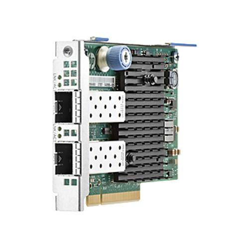 HPE Ethernet 10GB 665243 B21 2 Port 560FLR SFP Adapter chennai, hyderabad, telangana, tamilnadu, india