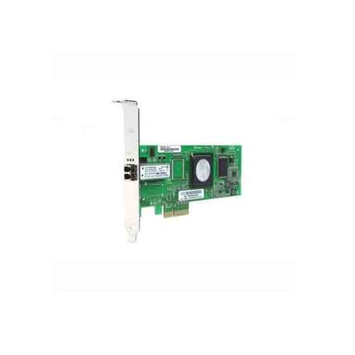 HPE FC1143 AB429A 4GB Fibre Channel Host Bus Adapter dealers price chennai, hyderabad, telangana, tamilnadu, india