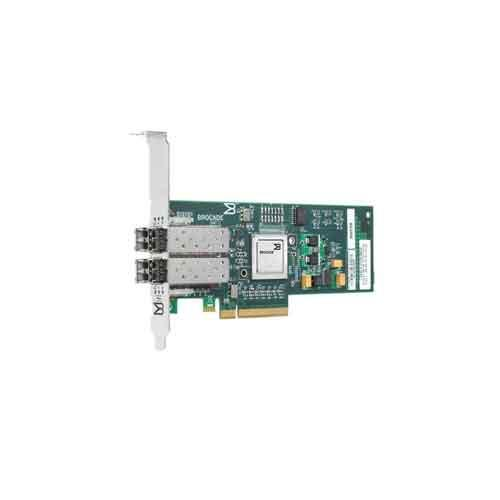HPE FC2242SR A8003A 4GB Fibre Channel Host Bus Adapter dealers price chennai, hyderabad, telangana, tamilnadu, india