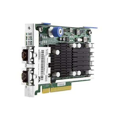 HPE FlexFabric 10Gb 700759 B21 2 Port 533FLR T Adapter chennai, hyderabad, telangana, tamilnadu, india