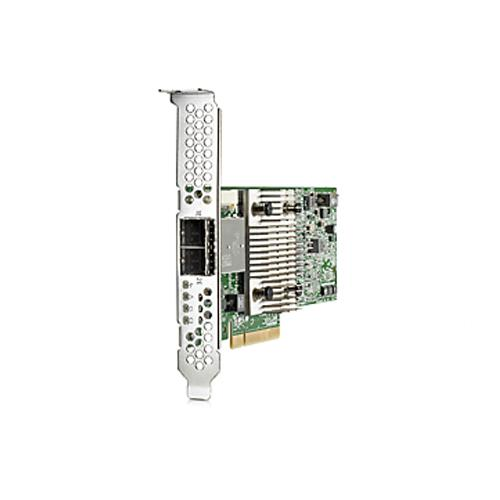 HPE H241 Smart Host Bus Adapter chennai, hyderabad, telangana, tamilnadu, india