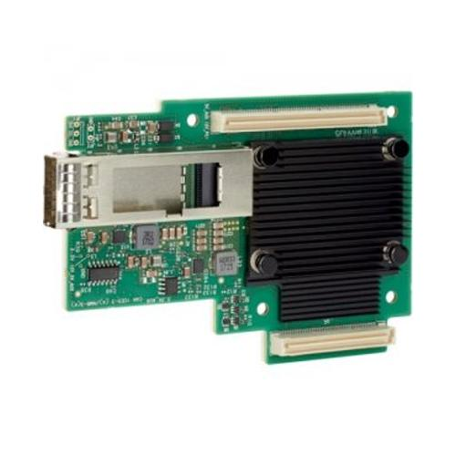 HPE InfiniBand EDR 100Gb 1 port 841QSFP28 Adapter chennai, hyderabad, telangana, tamilnadu, india