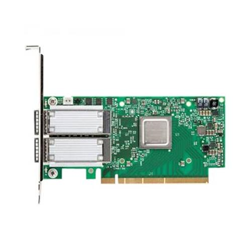 HPE InfiniBand EDR Ethernet 100Gb 2 port 840QSFP28 Adapter chennai, hyderabad, telangana, tamilnadu, india