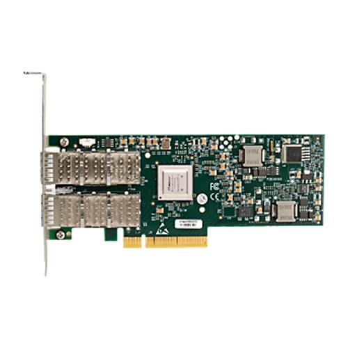 HPE InfiniBand FDR Ethernet 10Gb 40Gb 2 port 544 QSFP Adapter chennai, hyderabad, telangana, tamilnadu, india