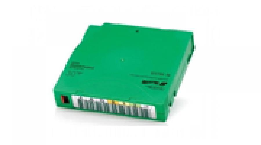 HPE LTO 8 Ultrium 30TB RW Data Cartridge dealers price chennai, hyderabad, telangana, tamilnadu, india