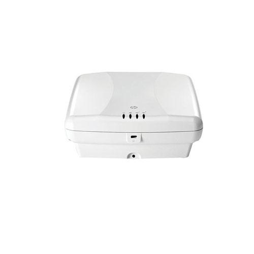HPE MSM430 Dual Radio 802.11n Access Point chennai, hyderabad, telangana, tamilnadu, india