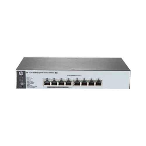 HPE OfficeConnect J9982A 1820 8G Switch dealers price chennai, hyderabad, telangana, tamilnadu, india
