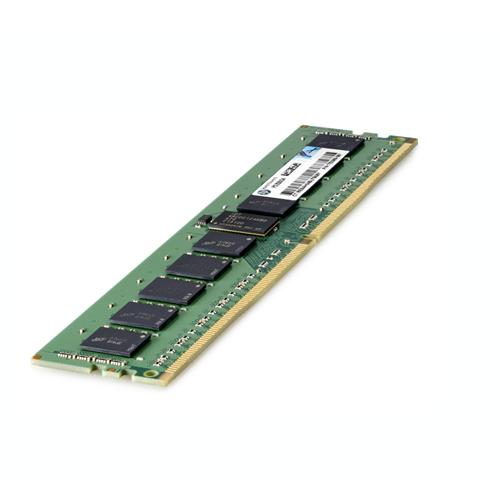 HPE P00930 B21 64GB DDR4 Memory Kit chennai, hyderabad, telangana, tamilnadu, india