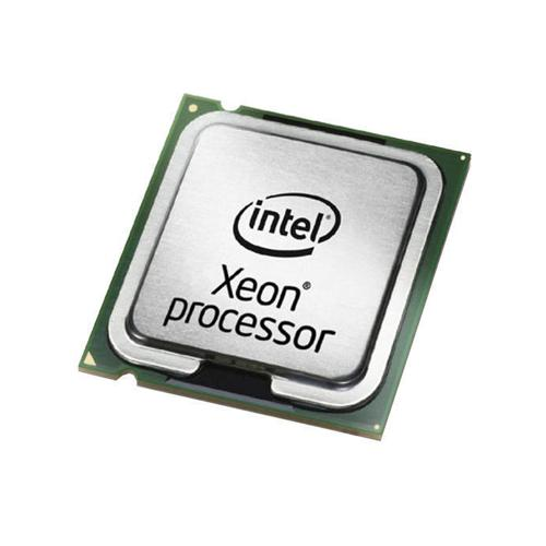 HPE P02583-B21 HPE DL360 GEN10 Xeon Kit chennai, hyderabad, telangana, tamilnadu, india