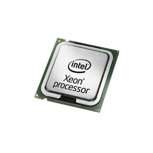 HPE P02607 B21 HPE DL360 GEN10 Xeon Kit chennai, hyderabad, telangana, tamilnadu, india