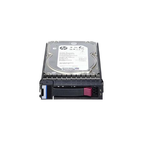 HPE P04695 B21 600GB SAS 15K LFF Hard Drive chennai, hyderabad, telangana, tamilnadu, india
