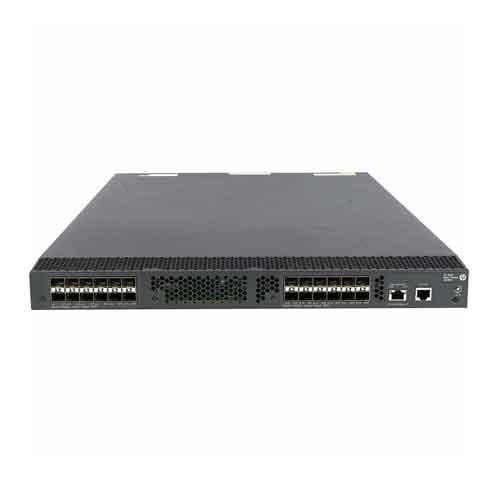 HPE Procurve JG296A 5920AF Managed Switch dealers price chennai, hyderabad, telangana, tamilnadu, india
