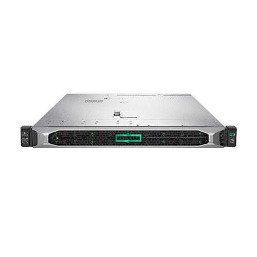 HPE Proliant DL360 Gen10 4210 10 Core 8SFF 1U Rack Server dealers price chennai, hyderabad, telangana, tamilnadu, india
