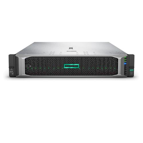 HPE Proliant DL380 GEN10 4208 8SFF 2U Rack Server dealers price chennai, hyderabad, telangana, tamilnadu, india