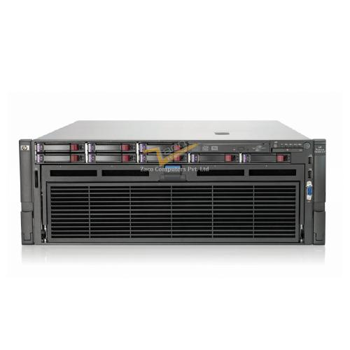 HPE ProLiant DL580 G7 Server dealers price chennai, hyderabad, telangana, tamilnadu, india