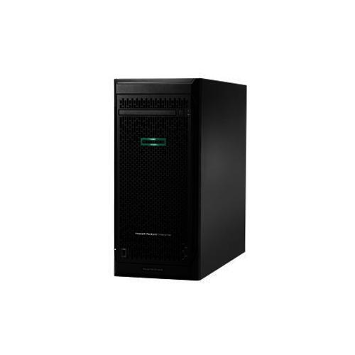HPE Proliant ML110 GEN10 Bronze 3204 Tower Server chennai, hyderabad, telangana, tamilnadu, india
