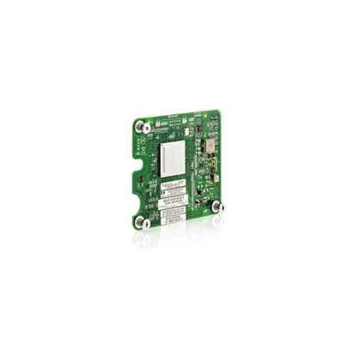 HPE QLogic 451871 B21 QMH2562 8GB Fibre Channel Host Bus Adapter dealers price chennai, hyderabad, telangana, tamilnadu, india